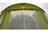 Vango Drummond 400 - Tiendas de campaña - verde